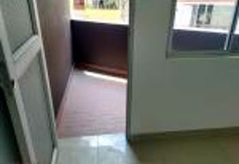 Apartamento en venta en Sabaneta Real, 100m²