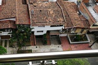 Apartamento en venta en La Castellana de 3 hab. con Gimnasio...