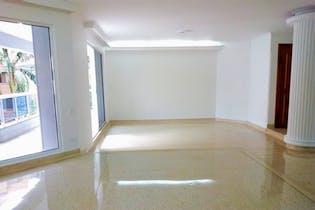 Apartamento en venta en Las Acacias 146m²
