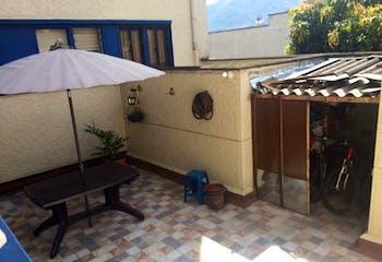 Apartamento en venta en Bolivariana 150m²