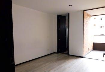 Apartamento en venta en Los Conquistadores, 100m² con Gimnasio...