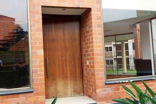 Casa en venta en La Doctora, 325m²
