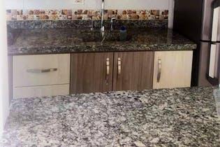 Apartamento en venta en El Trianón de 53m² con Balcón...