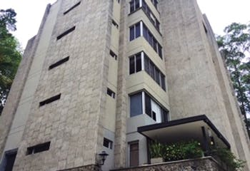 Apartamento en Los Balsos, El Poblado, 3 Habitaciones- 237m2.