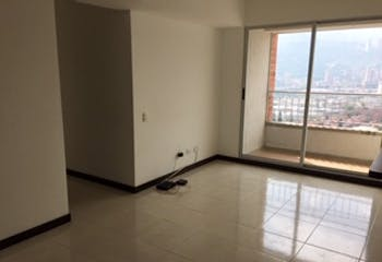Apartamento en venta en San Pío de 67m² con Gimnasio...