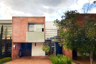 Casa en venta en Loma Del Chocho de 183m² con Jardín...