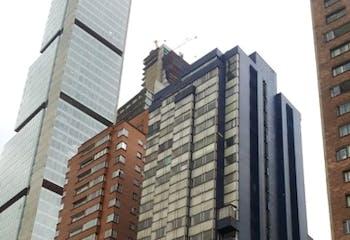 Apartamento en venta en Las Nieves de 1 hab.