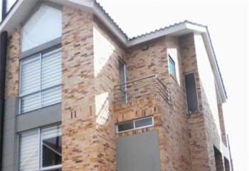Casa en venta en Chía con acceso a Piscina
