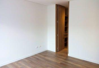 Apartamento en venta en Ciudad Salitre Oriental 85m² con Gimnasio...