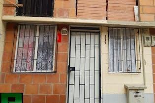 Casa en venta en La Cumbre de 3 hab.