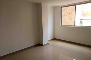 Apartamento en venta en La Castellana de 100m²