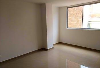 Apartamento en venta en La Castellana 100m²