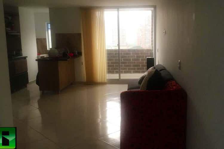 Portada Apartamento en Niquia, Bello - 80mt, tres alcobas, balcón