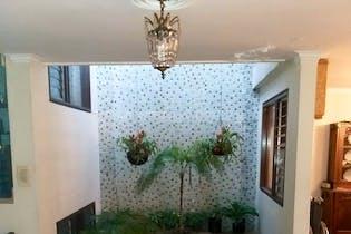 Casa en venta en La Castellana, 284m²