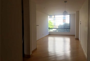 Apartamento en venta en Galerías, 70m²