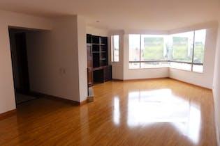 Apartamento en venta en Spring, 84m²