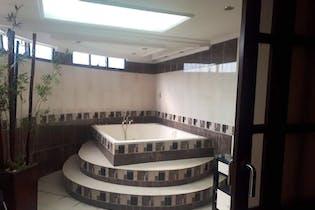 Casa en venta en Capellania 155m² con Zonas húmedas...