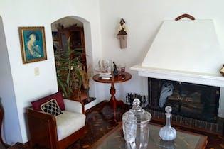 Casa en venta en Batán de 310m²