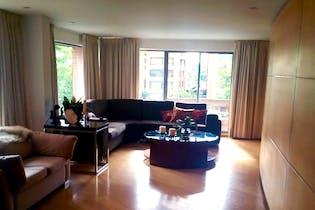 Apartamento en venta en Molinos Del Sur, 205m²