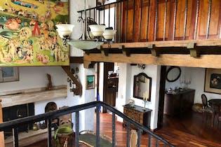 Casa en venta en Barrio Niza 280m²