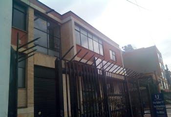 Casa en venta en Galerías de 7 hab.