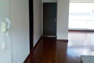 Apartamento en venta en Ciudadela Colsubsidio de 3 alcobas