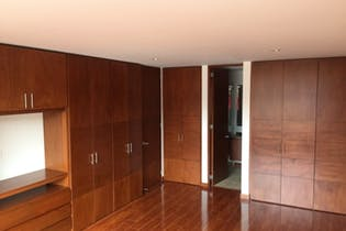 Apartamento en venta en Sotavento, 136m²