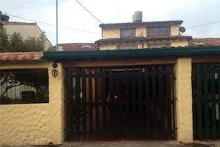 Casa en venta en Spring, 386m²