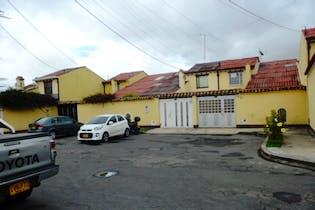 Casa en venta en Las Nieves 189m²