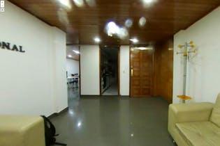 Apartamento en venta en Chicó Reservado de 4 hab.
