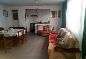 Casa en venta en Villemar 162m²