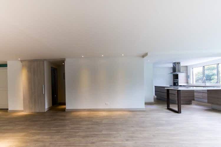 Portada Apartamento ubicado en Santa Maria de los ángeles, 209 mts2,4 Habitaciones