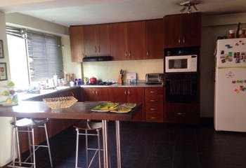 Apartamento en venta en El Diamante II de 2 hab.