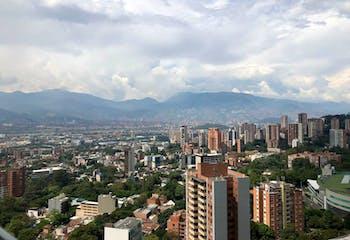 Apartamento en venta en Alejandría de 157m² con Zonas húmedas...