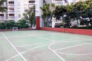 Apartamento en venta en Campo Amor, 140m² con Piscina...