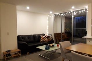 Apartamento en venta en Ciudad Del Río, 103m² con Zonas húmedas...