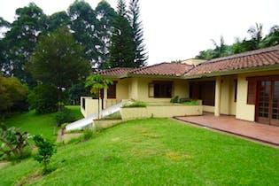 Casa en venta en Las Palmas de 3 hab.