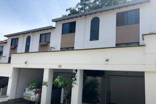 Casa en venta en El Campestre, 185m² con Piscina...