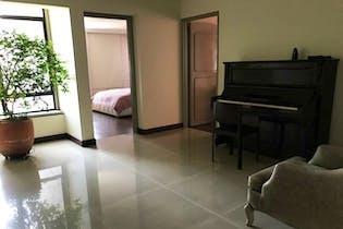 Apartamento en venta en Patio Bonito, 418m²