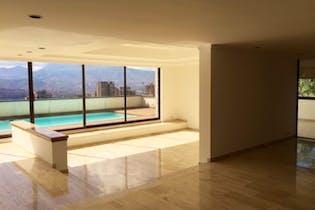 Apartamento en venta en Aldea De Guayabal de 4 habitaciones