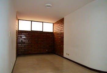 Apartamento en la  Pilarica
