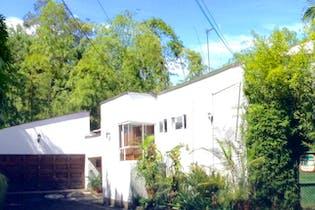 Casa en venta en Loma Del Indio de 3 hab. con Piscina...