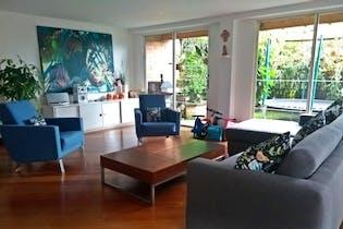 Casa en venta en San Lucas, 250m²