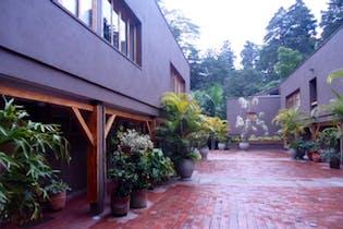 Casa en venta en Manila de 3 habitaciones