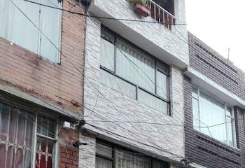Casa en Boita, Bogotá