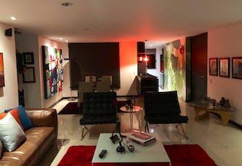 Apartamento en venta en Castropol de 2 hab. con Gimnasio...
