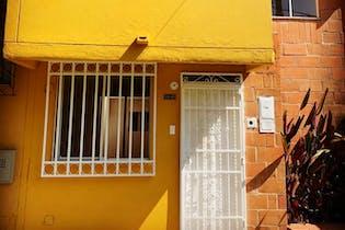 Casa en venta en Riogrande de 4 habitaciones