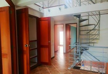 Casa en venta en San Antonio De Pereira de 3 hab.