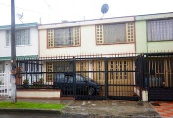 Casa en venta en Normandía Occidental, 759m²