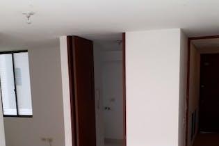 Apartamento en venta en Pinar De Suba de 75m²